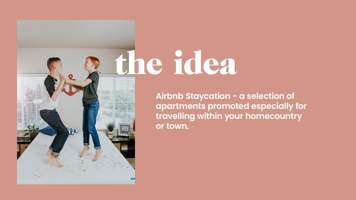 staycation_slides3