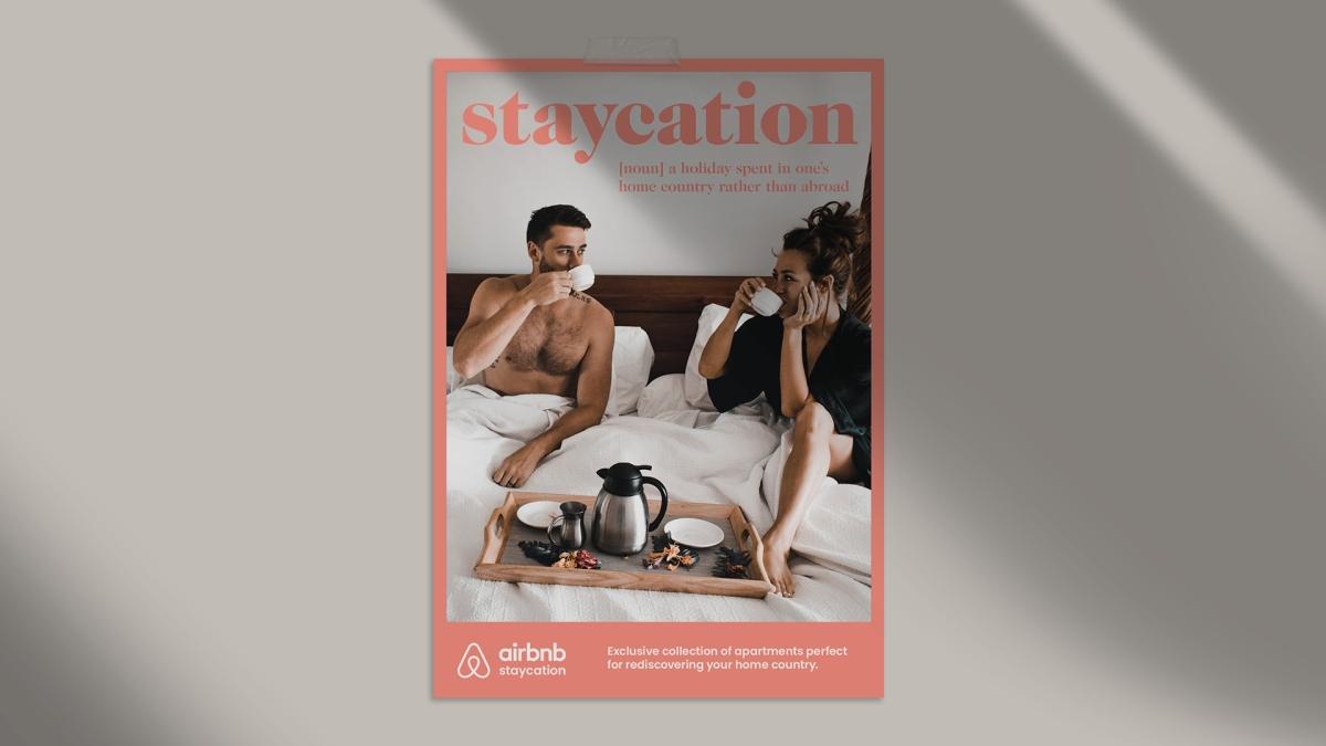 staycation_slides5